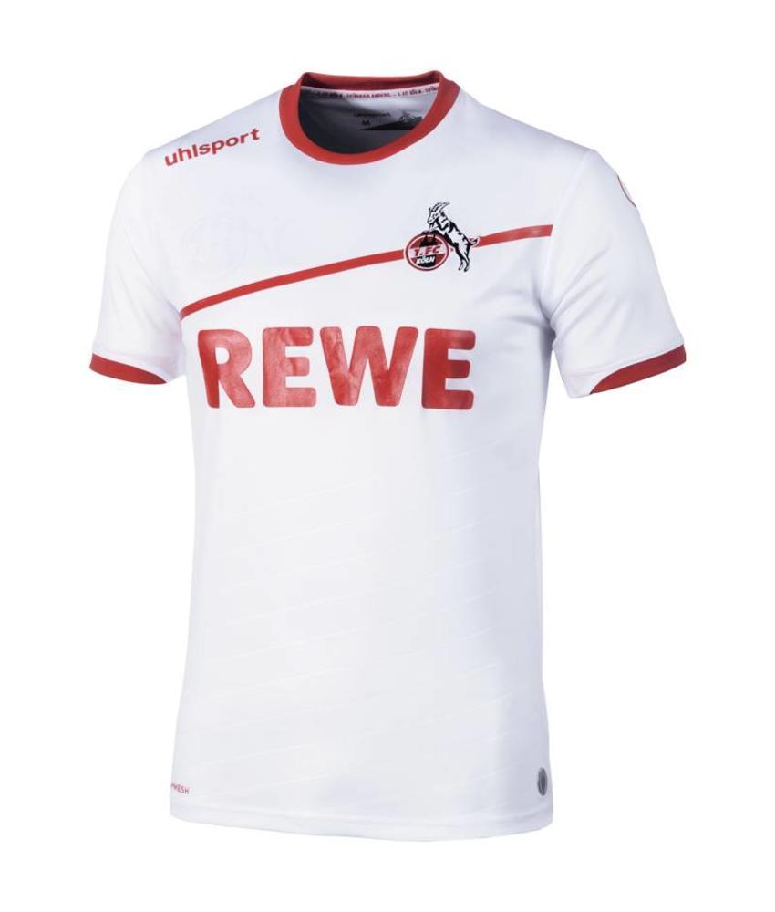 Uhlsport 1. FC Köln 2018/2019