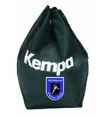 Kempa Kempa Ballsack