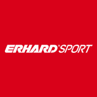 Erhard Sport