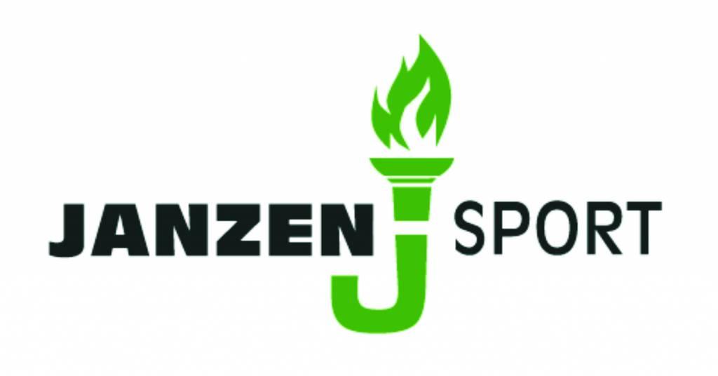 Janzen Sport
