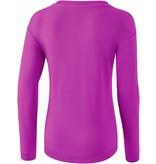 Erima Damen Sweatshirt