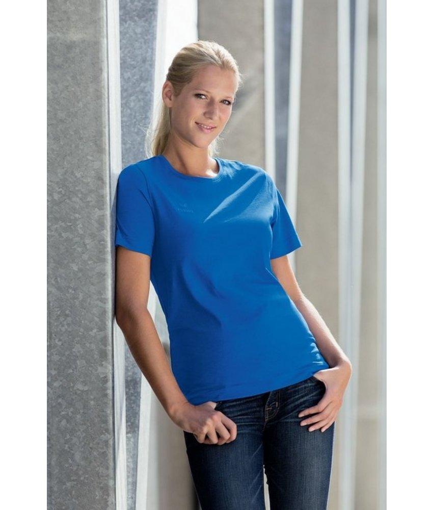 Erima Damen T Shirt Style