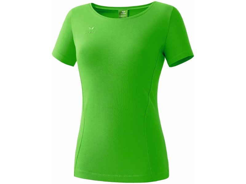 Erima Damen  T Shirt  Serie Style