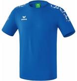 Erima Herren  T Shirt Graffic 5-C