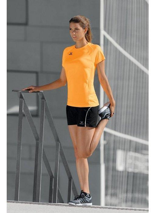 Erima Running Basics Damen T Shirt