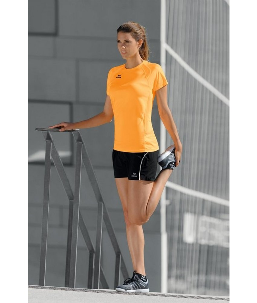 Erima Running Basics Damen T Shirt