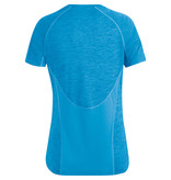 Jako Damen  T Shirt Activ Basic