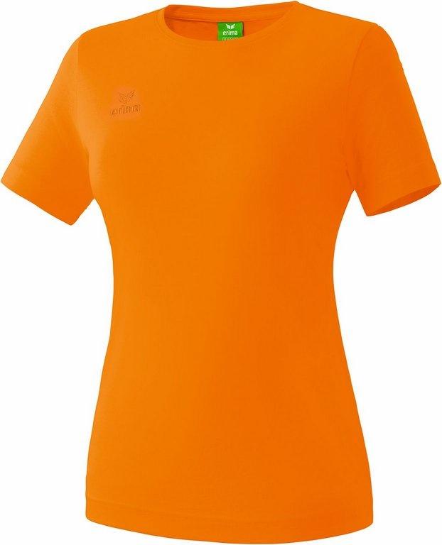 ef14020edf8b22 Damen T Shirt Style - SEIT 1974 IHR AUSSTATTER