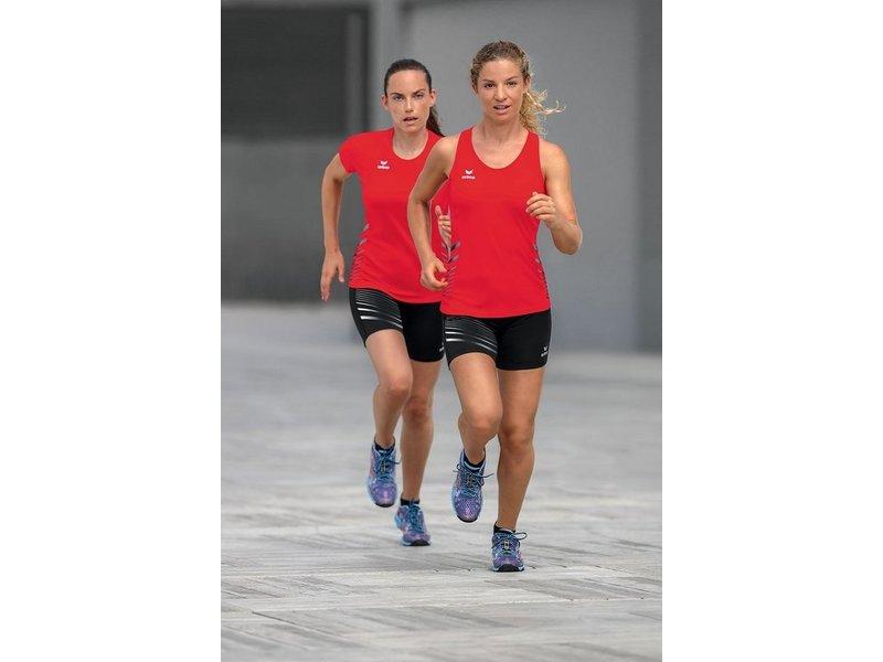 Erima Damen Singlet Race Line 2.0