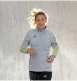 Erima Damen Longsleeve Race Line 2.0