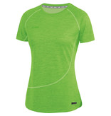 Jako Damen  T Shirt Active Basic