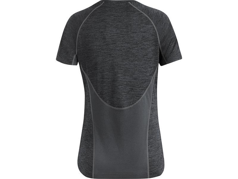 d4c689784b65dc Damen Running T Shirt Active Basics - SEIT 1974 IHR AUSSTATTER