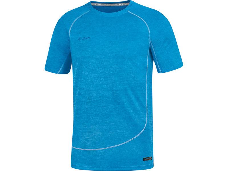 Jako Herren  T Shirt Active Basic