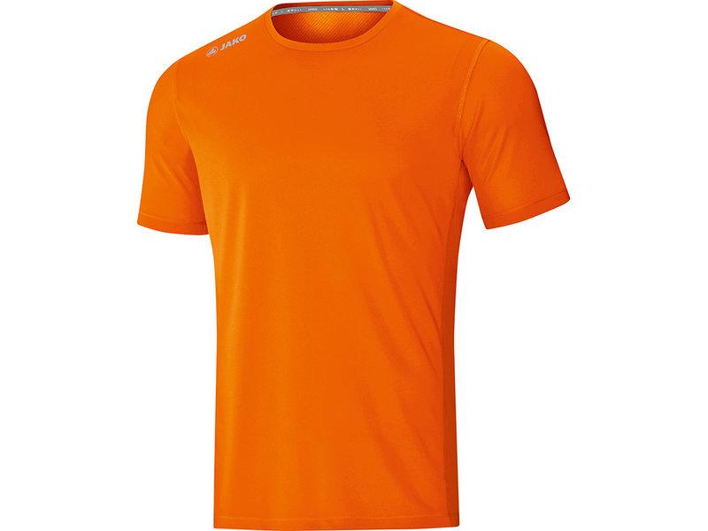 Jako Top Run 2.0  T Shirt Herren
