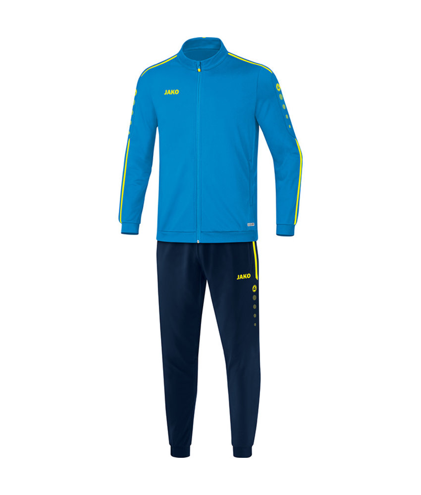 Jako Trainingsanzug Striker 2.0 - Kids