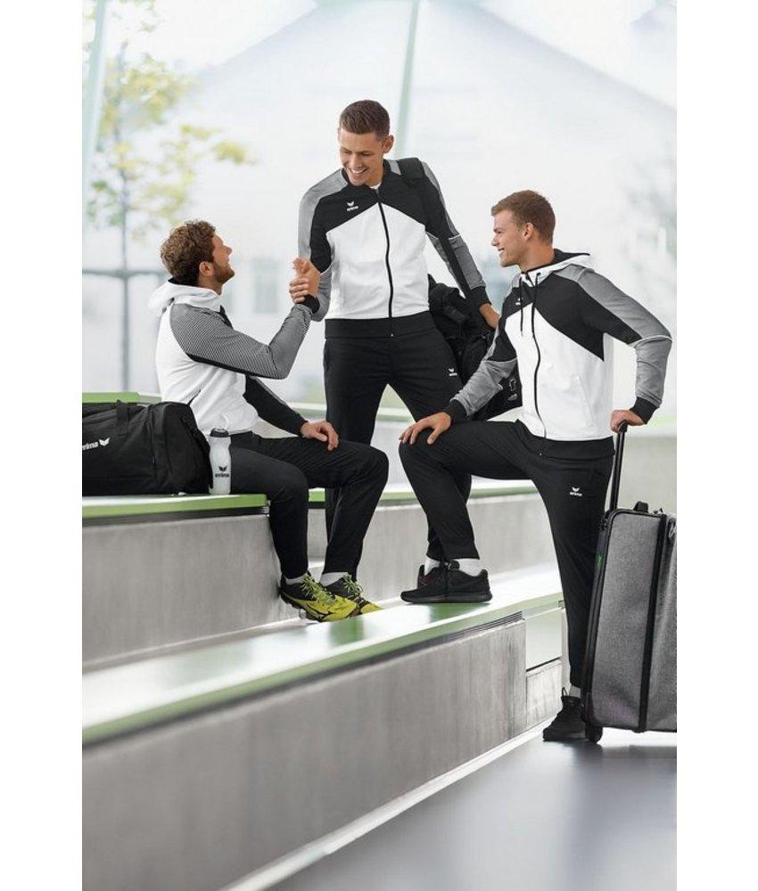 Erima Trainingsanzug Premium one 2.0