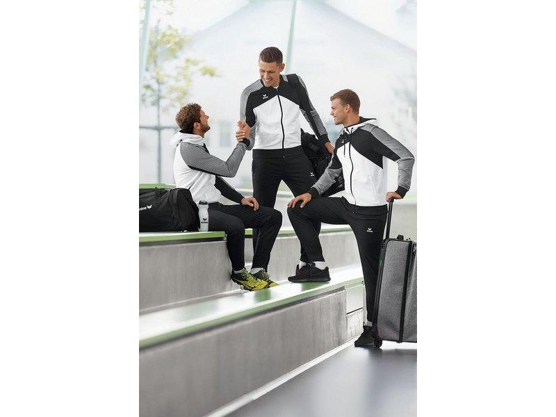 Erima Trainingsanzug Premium One 2.0 mit Kapuze -Kids