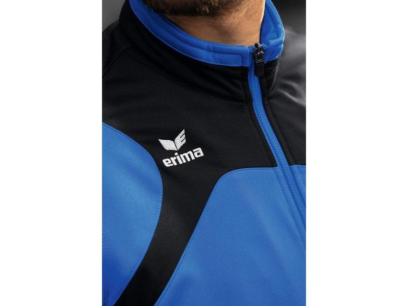 Erima Trainingsanzug Club 1900 2.0