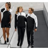 Erima Trainingsanzug Club 1900 2.0 - Damen