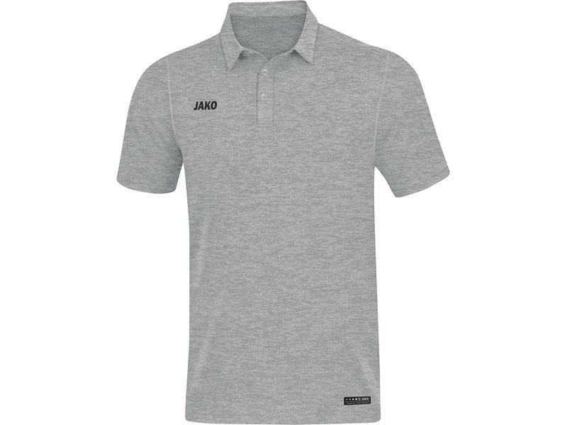 Jako Herren  Polo Premium Basics