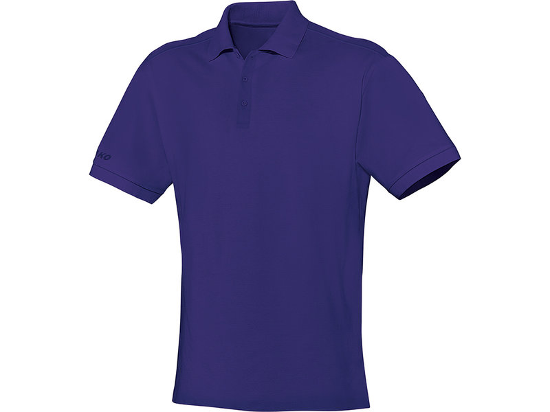 future of sport Herren  Polo Shirt Freizeit