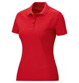 future of sport Damen  Polo Shirt