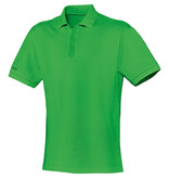 future of sport Kids  Polo Shirt Freizeit
