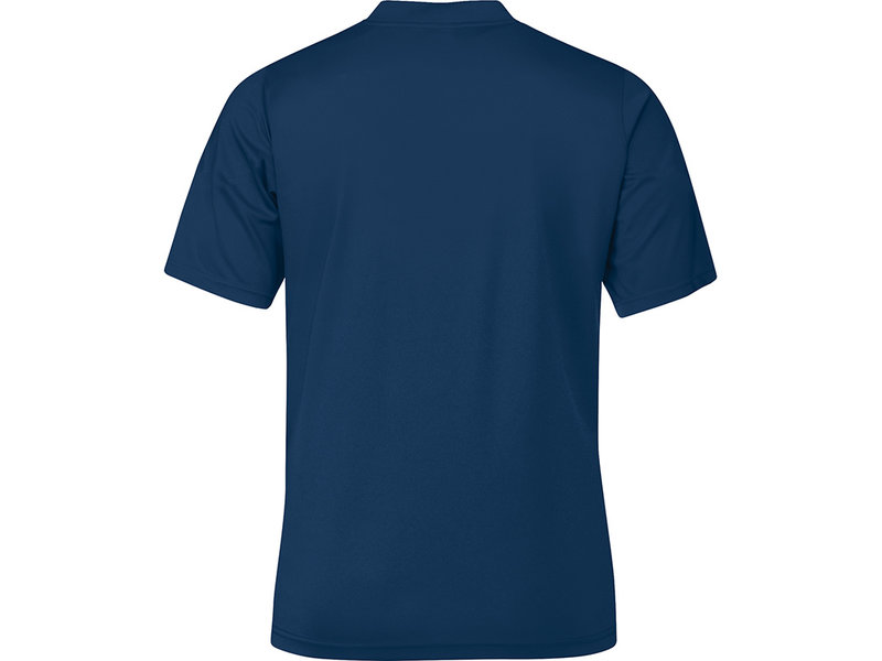 future of sport Motto T  Shirt  1954