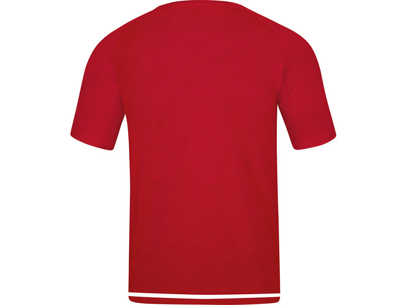 Jako T Shirt Herren Kollektion Striker 2.0