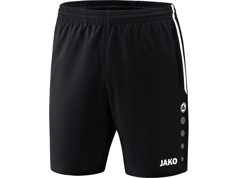 Jako Short Competition