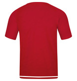 Jako T Shirt Kollektion Striker 2.0 - Kids