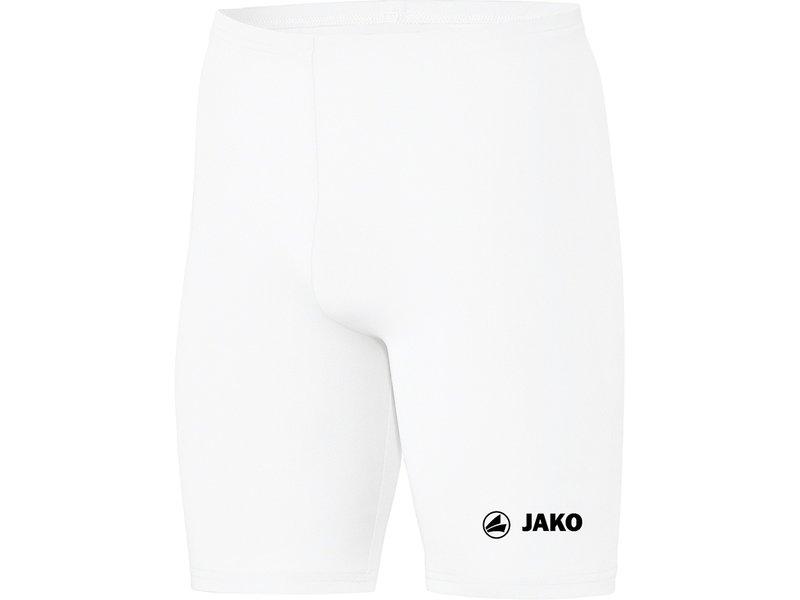 Jako Tight Basic Underwear