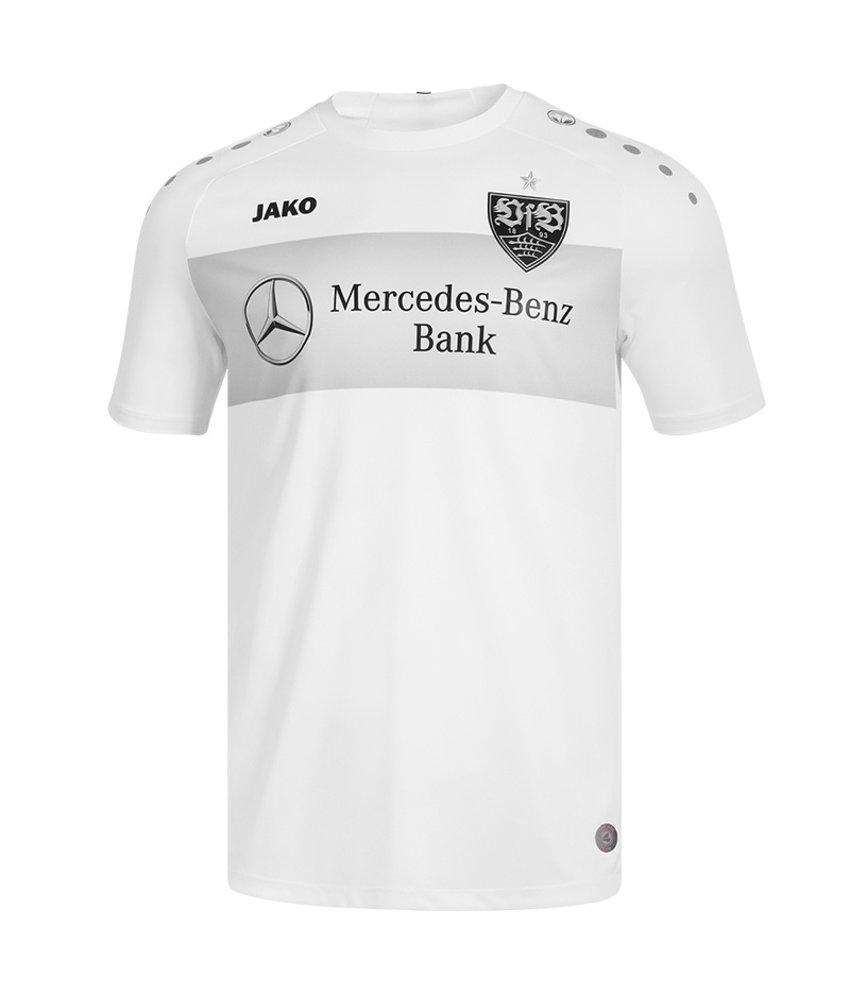 Jako VFB Teamline T Shirt
