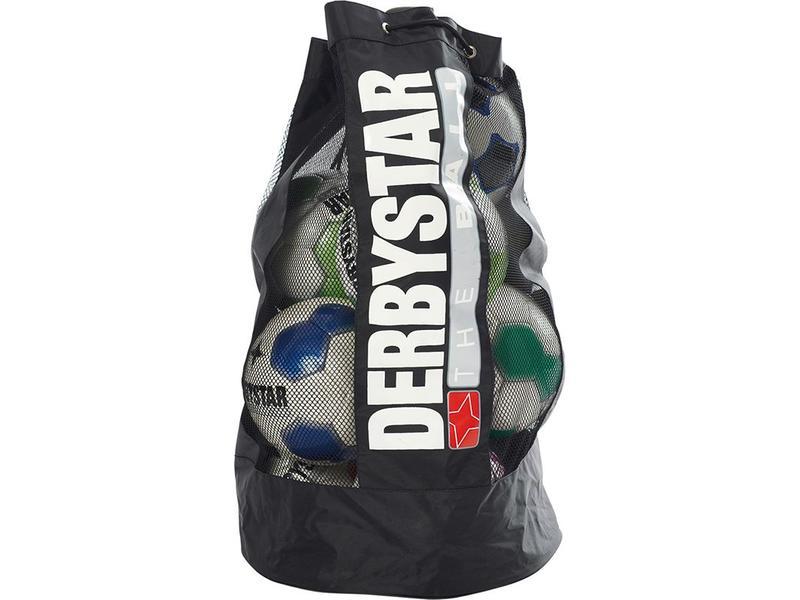 Derbystar Ballsack
