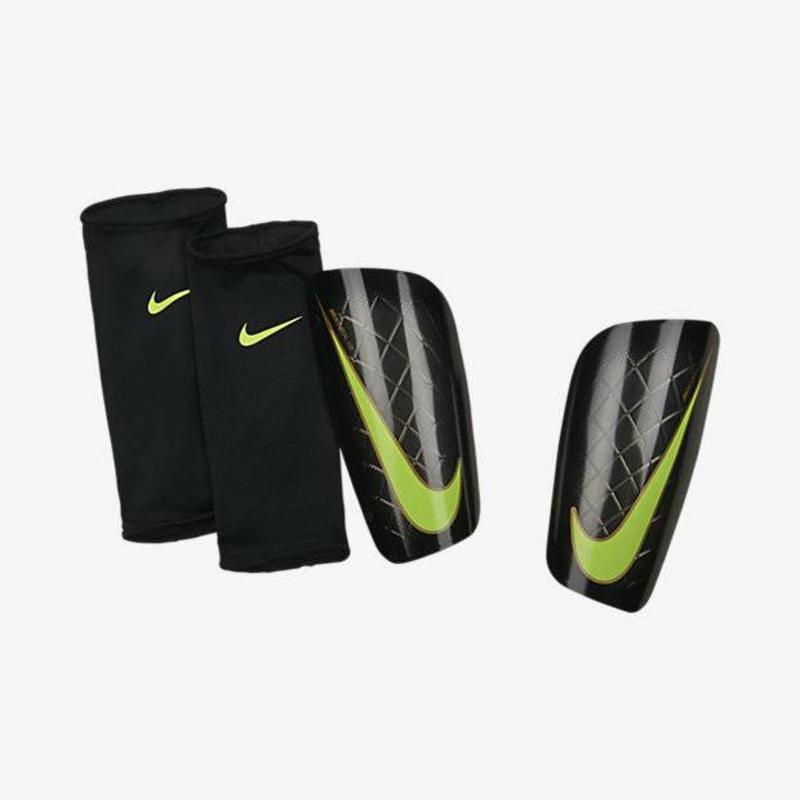 Nike Schienbeinschoner Mercurial Lite