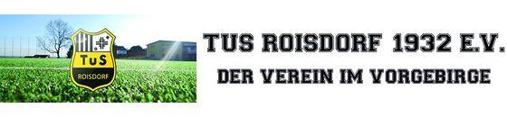 TuS Roisdorf