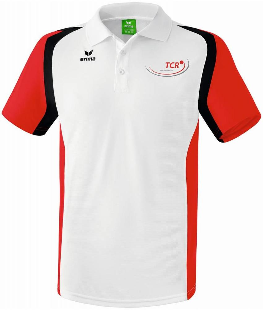 Erima Jugend Polo Shirt