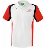 Erima Herren Polo Shirt