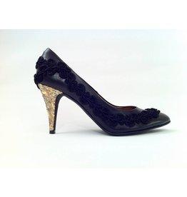 FeetAffair Schoen Tango Maat 39