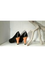"""FeetAffair Schoen """"Orange"""""""