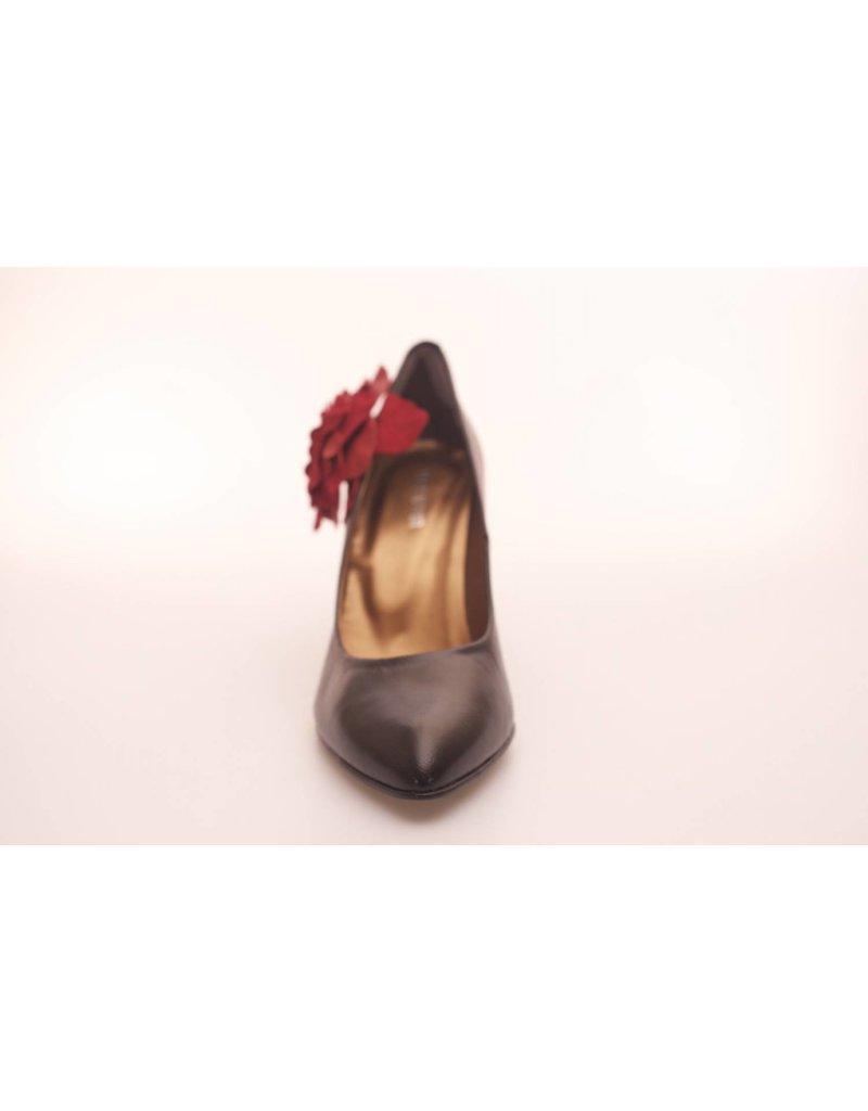FeetAffair Schoen Red Rose Maat 39