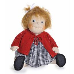 dementia doll