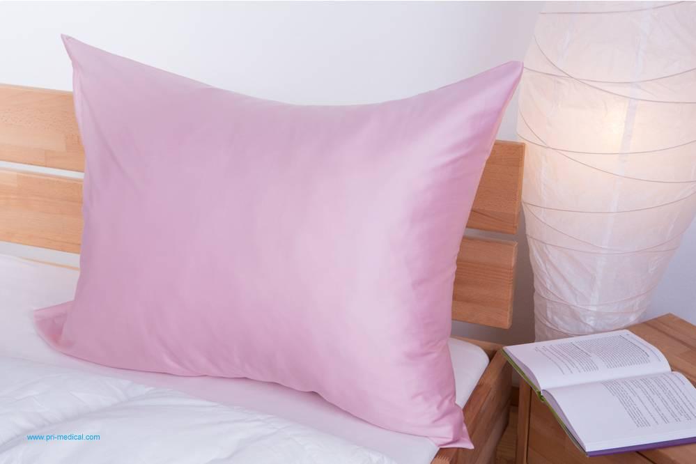 Bettdeckenbezug Xxl Und übergröße Oder Nach Maß Aus Makosatin Fleuresse Aus 100 Baumwolle