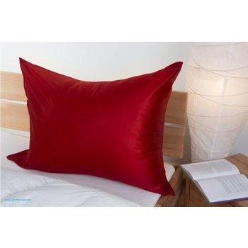 XXL Bettwaren - Sondermaß & Übergröße Polsterbezug aus 100% Baumwolle