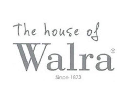 Walra