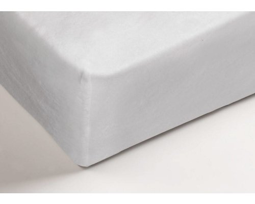 Molton 80x220 cm