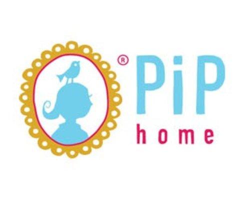 Pip Studio strandlakens