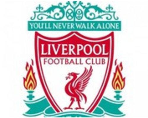 Liverpool FC fanartikelen