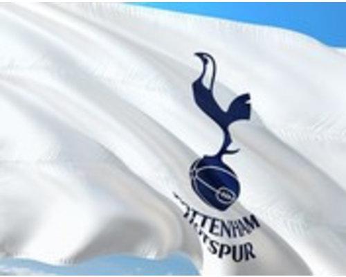 Tottenham Hotspur FC fanartikelen