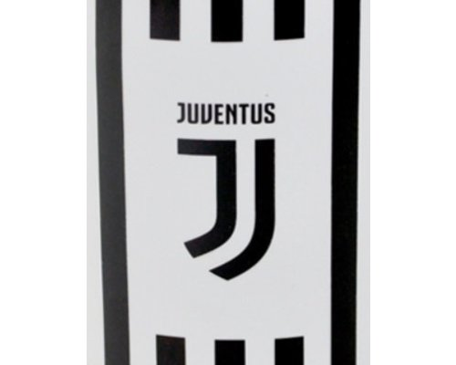 Juventus FC fanartikelen